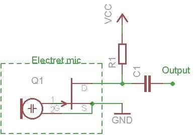 Electret_condenser_microphone_schematic