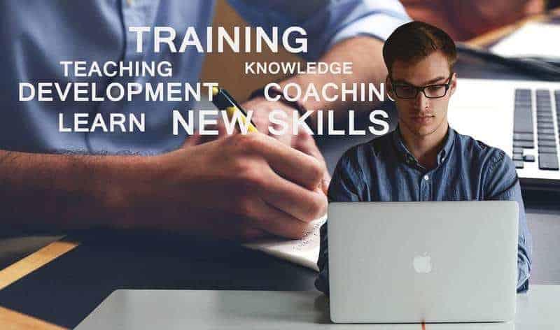 Training and Understanding