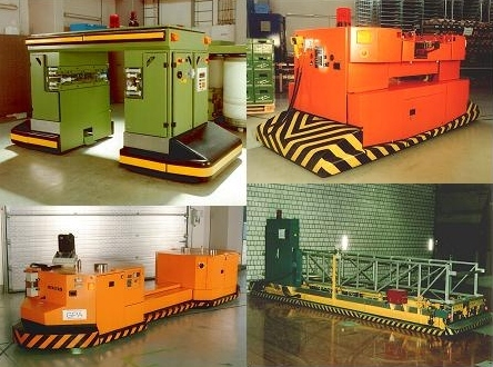 automated-guided-vehicles