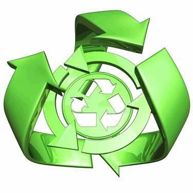 green_technology
