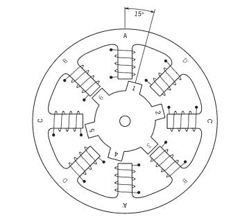 variable-reluctance-stepper-motor-diagram