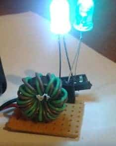 Joule_thief_two_series_LEDs