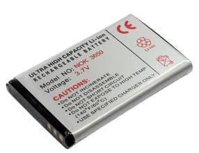 battery-for-nokia-n70-li-ion