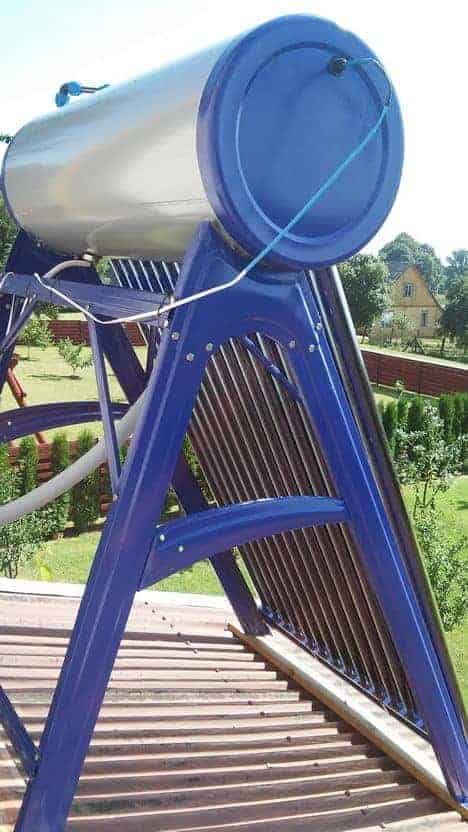 solar_collector_installed