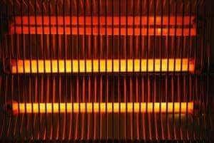 power_heater
