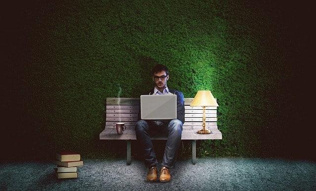writer_posture