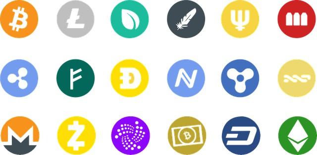 💾 Dienoraštis: Bitcoin vs Litecoin vs. Dogecoin - lyginant su kripto kursu 📀