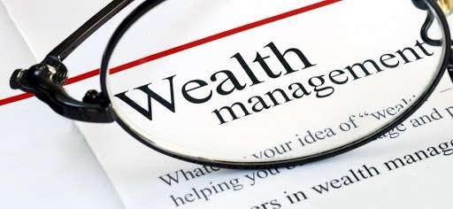 Wealth Management document