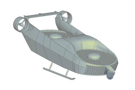 flyingambulance
