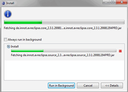 eclipse_plugin_downloading