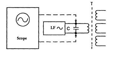 pulse_transformer_resonance