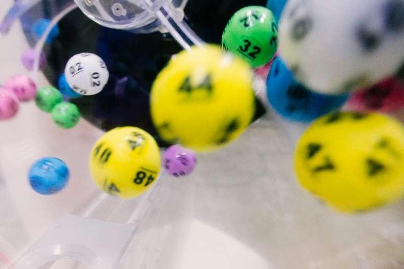 Odds & probabilities