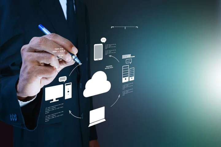 Cloud Migration to Your Business