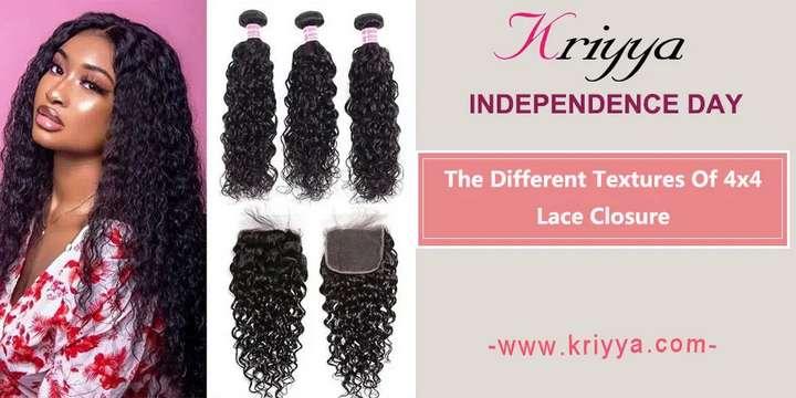 kriyya wigs