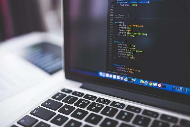 web development source code