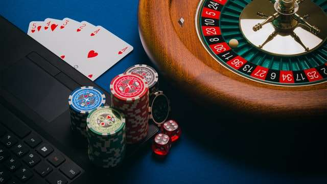 Top Online Casino Games for 2021 - Do It Easy With ScienceProg