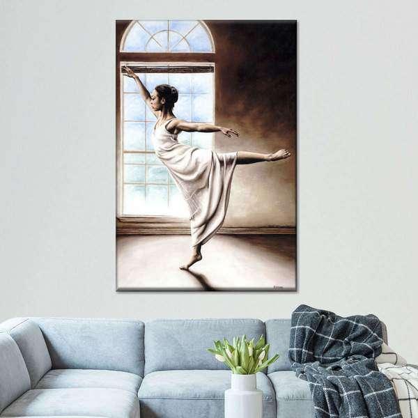 dancing woman photo image