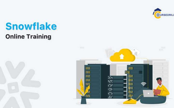 snowflake online training