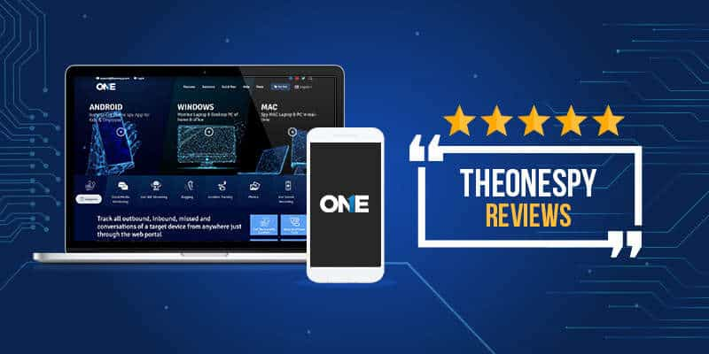 the opnespy reviews