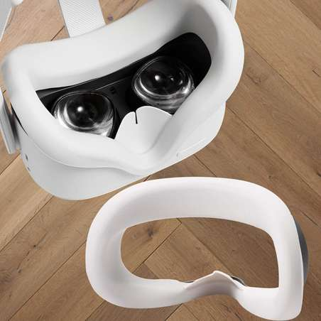 Topcovos Silicon Interfacial Cover