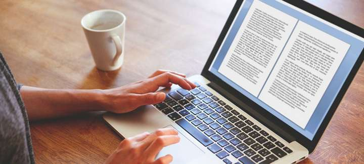 Benefits and Pitfalls of Buying Essay on the Internet - Do It Easy With  ScienceProg