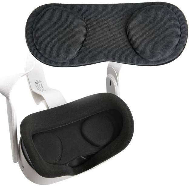 Orzero VR Lens Cover