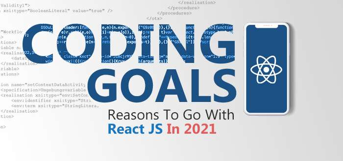 coding goals