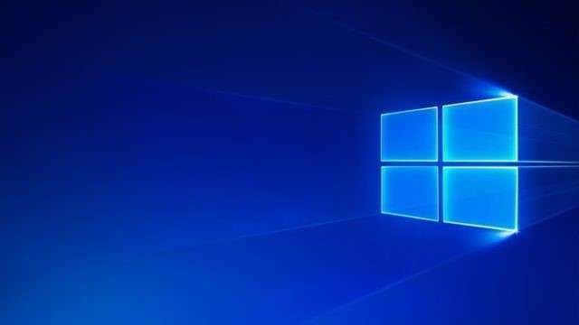 windows desktop image