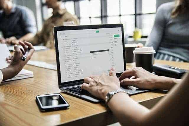 Technology To Boost Your Business