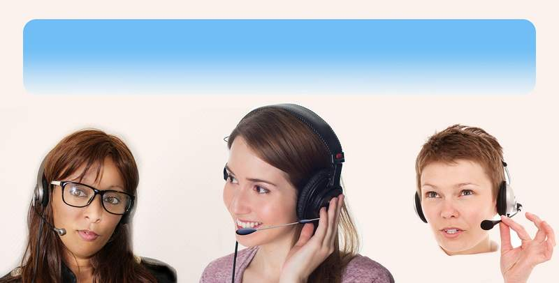IT Support Service Provider