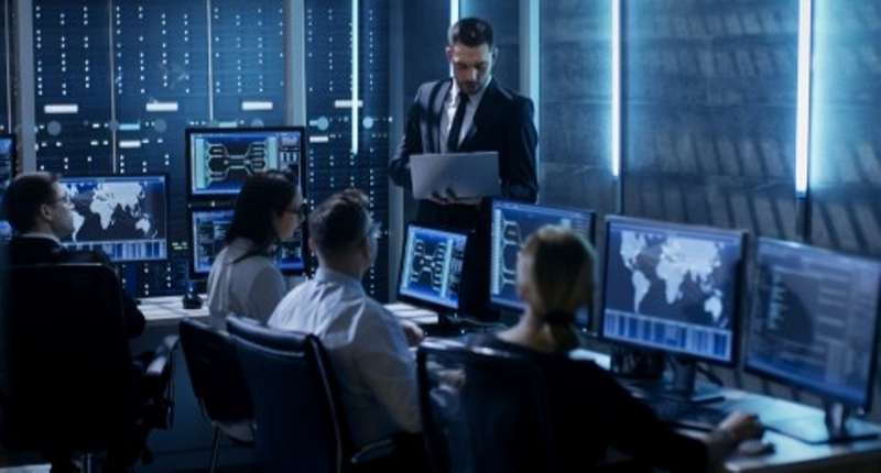 Effective Solutions against Cyber Attack Threats